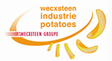 Wecxsteen Industrie Potatoes